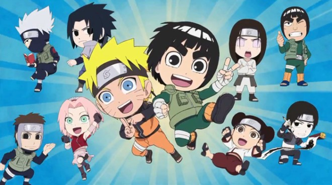 Naruto_Powerful_Shippuden_characters