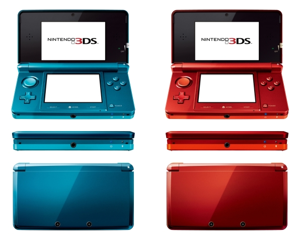nintendo_3ds_red_blue