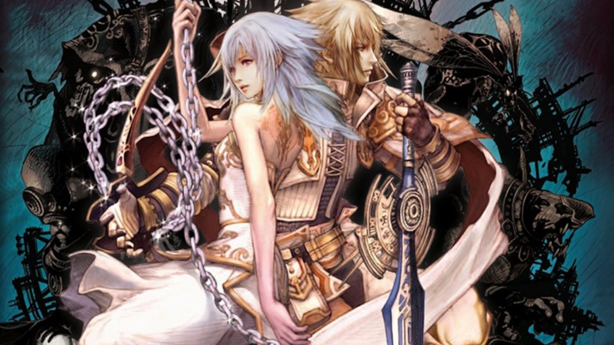 Pandora's Tower Coming To North American Wii U eShop Tomorrow