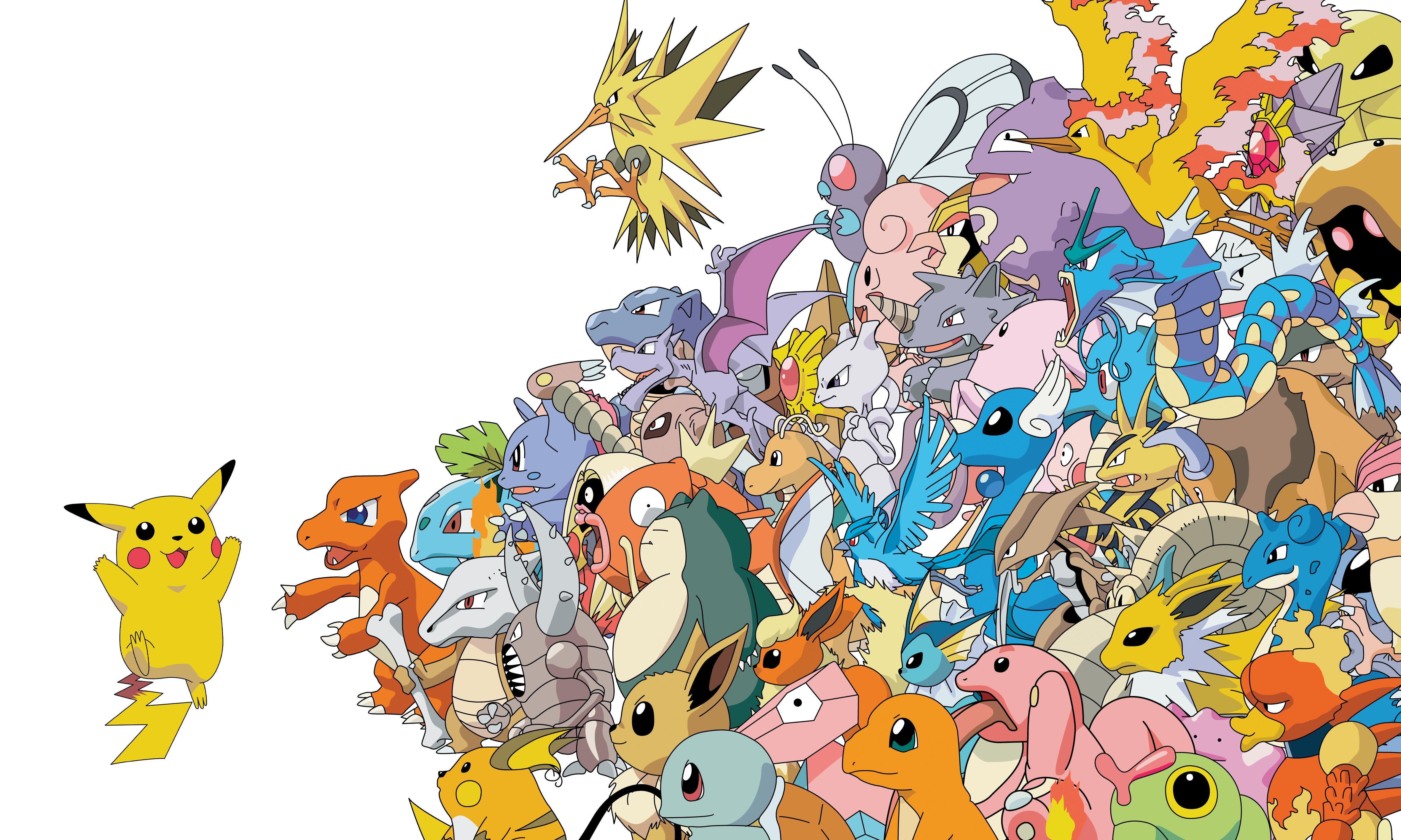 Pokemon tcg xy introduces mega evolution to extremely powerful pokemon ex cards my nintendo news - Evolution pokemon xy ...