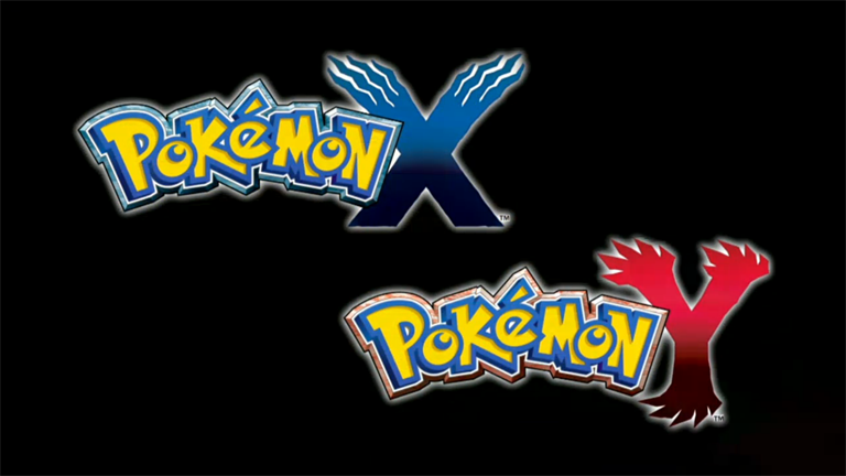 pokemon_x_pokemon_y