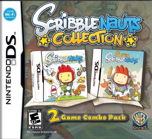 scribblenauts_collection_box_art