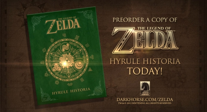 the_legend_of_zelda_hyrule_historia