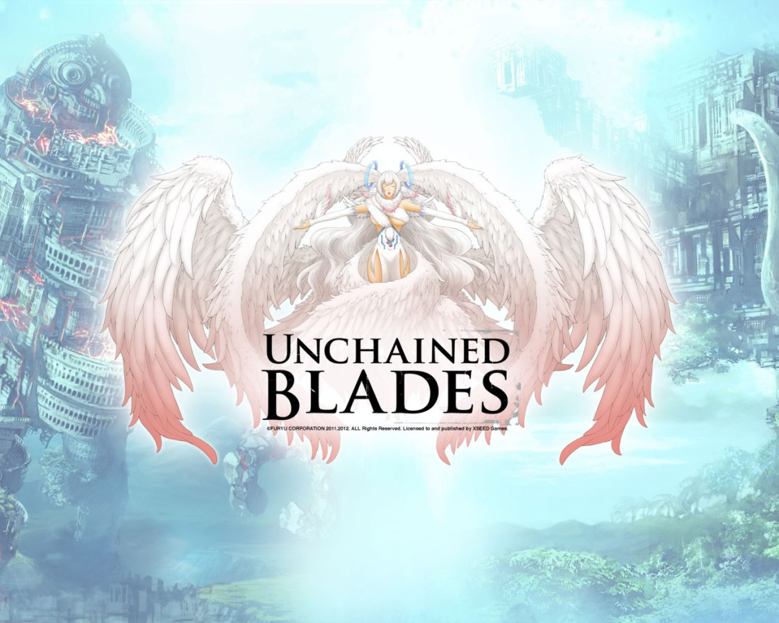 unchained_blades_wallpaper