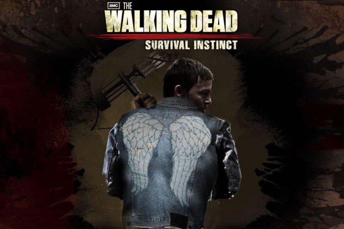 walking_dead_survival_instinct_logo