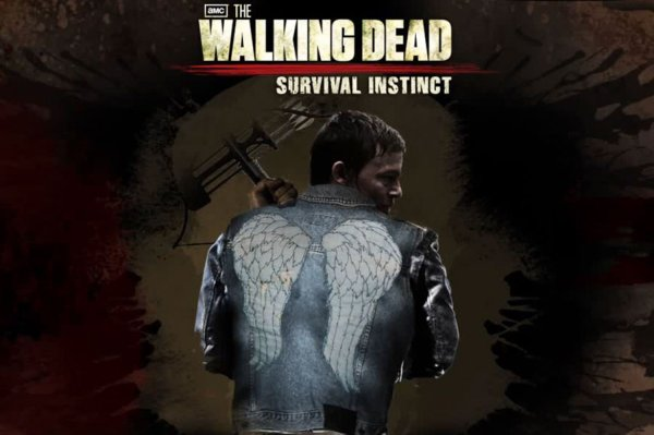 walking_dead_survival_instinct_logo