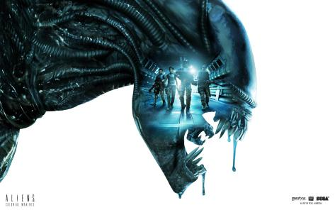 aliens_colonial_marines_logo