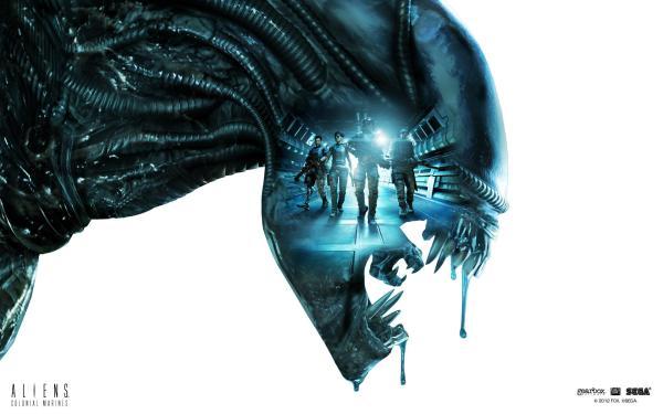 aliens_colonial_marines_logo