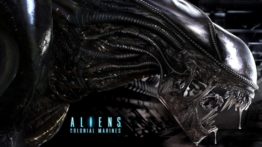 aliens_colonial_marines_wallpaper