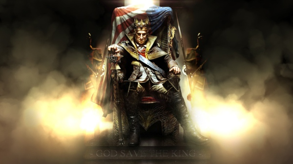 assassins_creed_3_tyranny