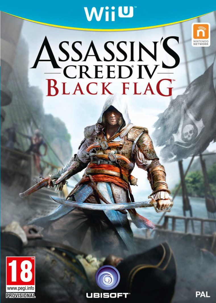 AC4BF_WiiU_4PACKSHOTS_Final.indd