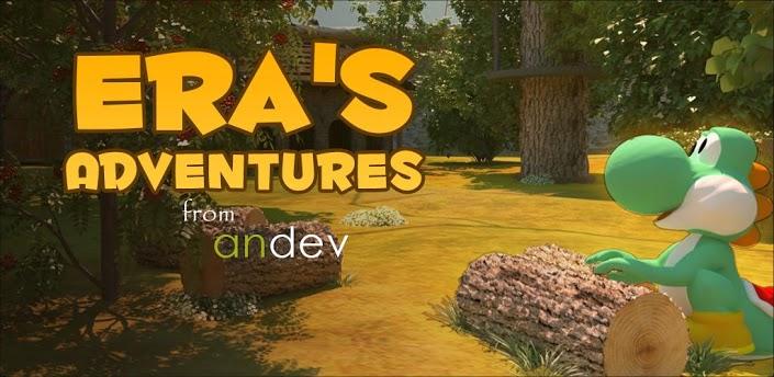 eras_adventures