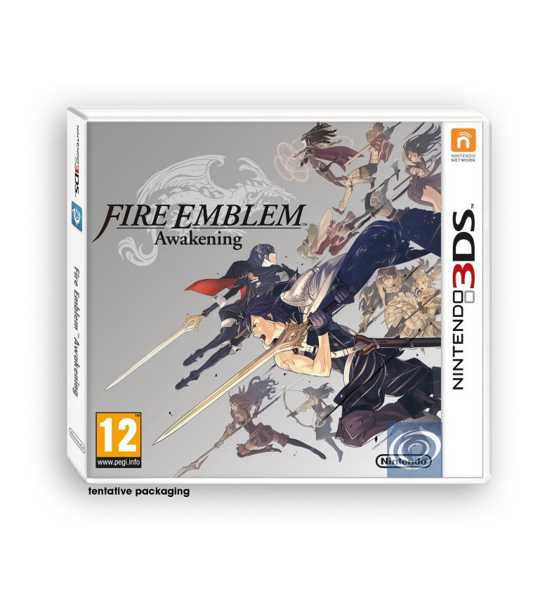 fire_emblem_awakening_euro_box_art