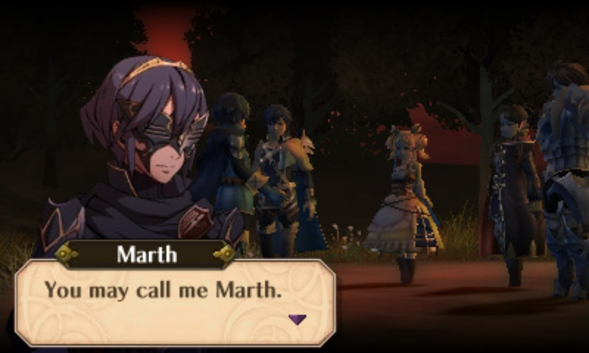 Fire Emblem Awakening Has Now Sold 1.79 Million Copies Worldwide