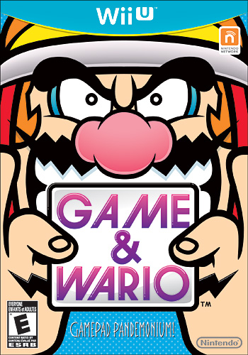 game_and_wario_box_art