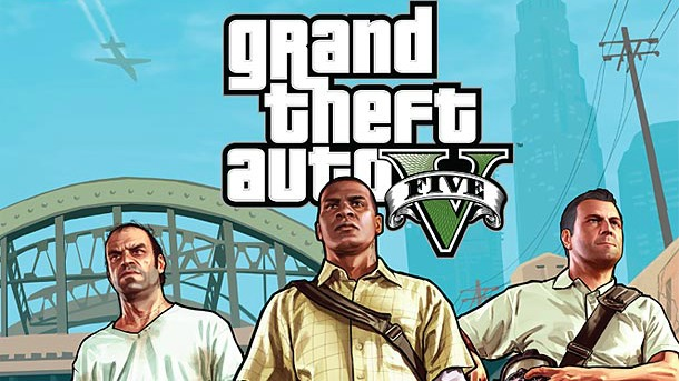 grand_theft_auto_five_protagonists