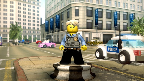 LEGO_City_Undercover_chase_mccain