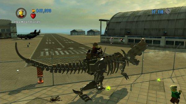 lego_city_undercover_dinosaur