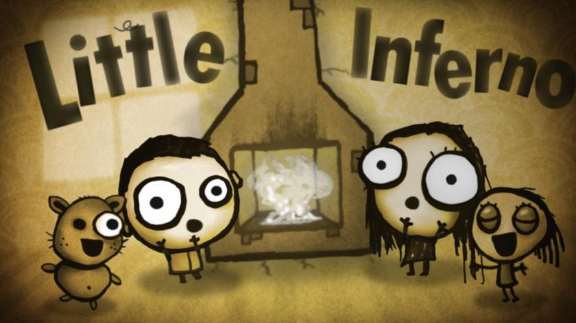 little_inferno_kids