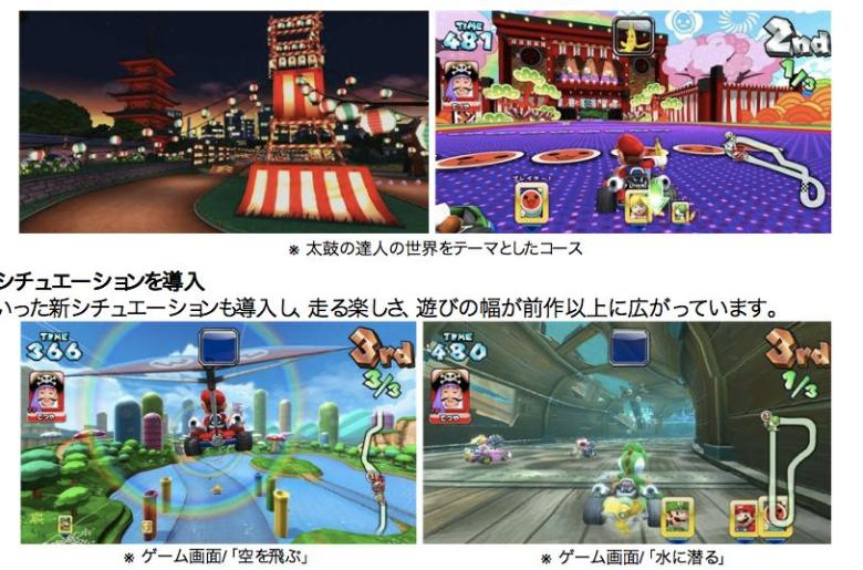 mario_kart_arcade_screens