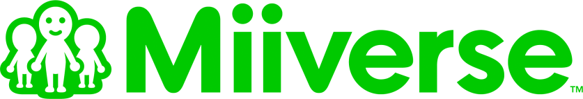 miiverse_logo