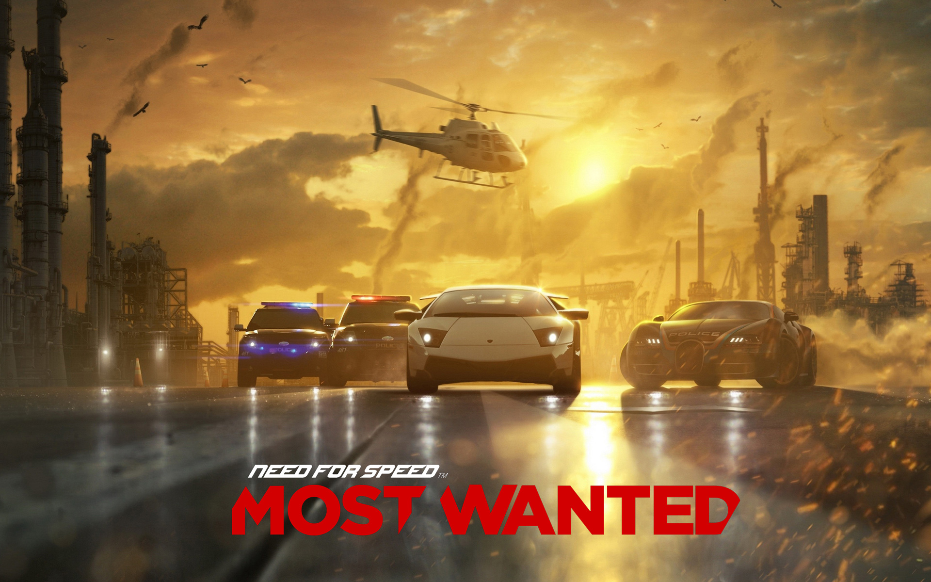 New need for speed release date in Australia