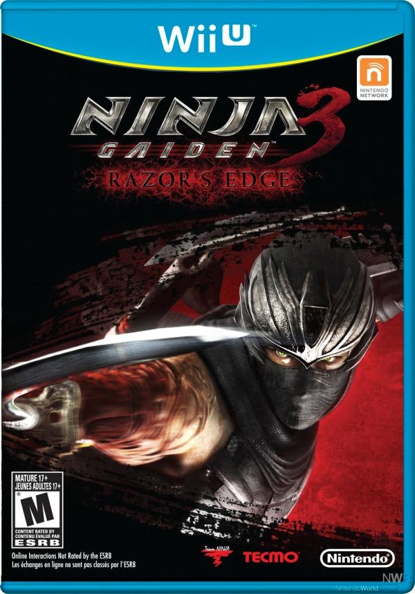 ninja_gaiden_3_razor's_edge_box_art_wii_u