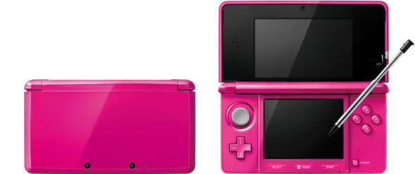 Nintendo_3ds_gloss_pink