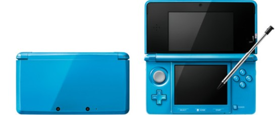 nintendo_3ds_light_blue
