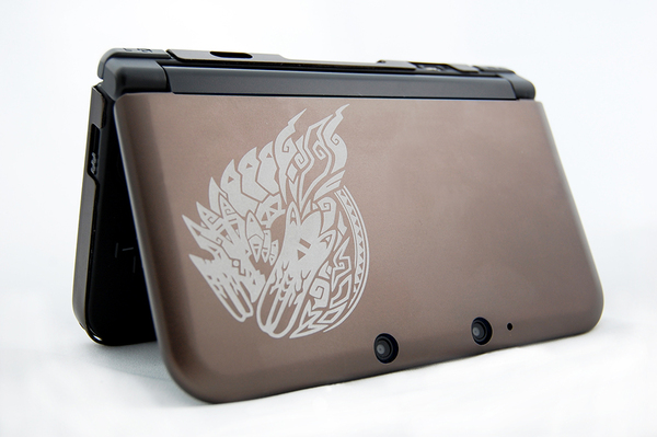 nintendo_3ds_xl_monster_hunter_case