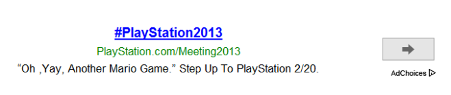playstation_meeting_mario_ad