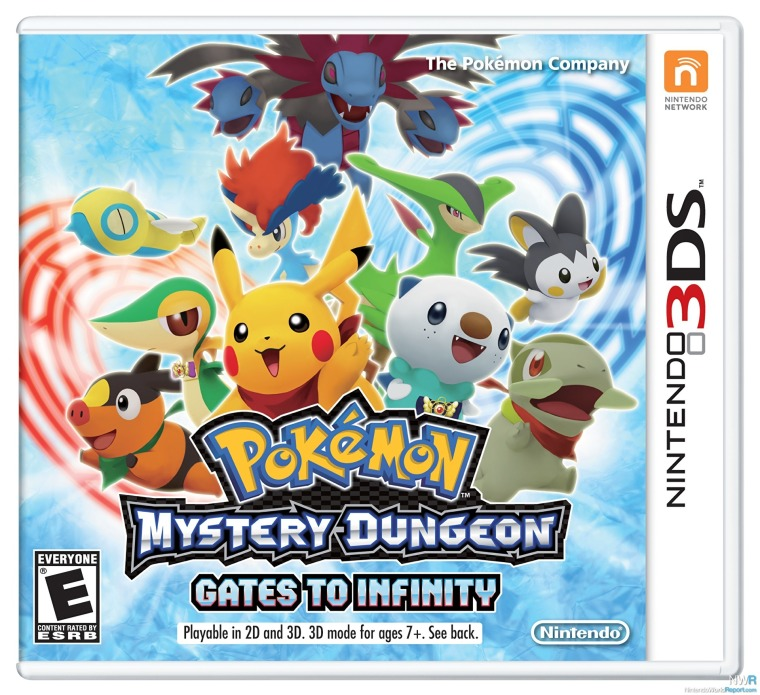 pokemon_mystery_dungeon_gates_to_infinity _box_art