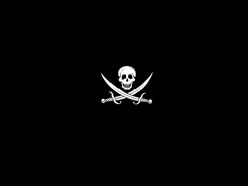 """Skull And Bones Wallpaper: Next Assassin's Creed To Feature Pirates, Titled """"Black"""