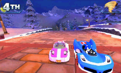 sonic_all-stars_racing_transformed_nintendo_3ds_screenshot