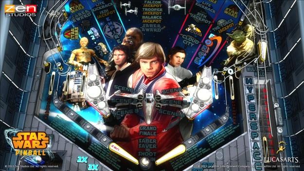 star_wars_pinball.jpg?w=625&h=351