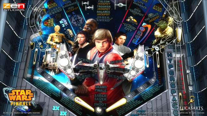star_wars_pinball
