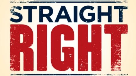 straight_right_logo