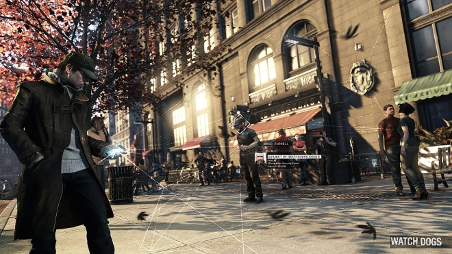 watch_dogs_communication