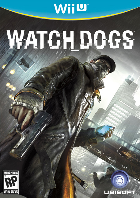 watch_dogs_official_box_art_wii_u
