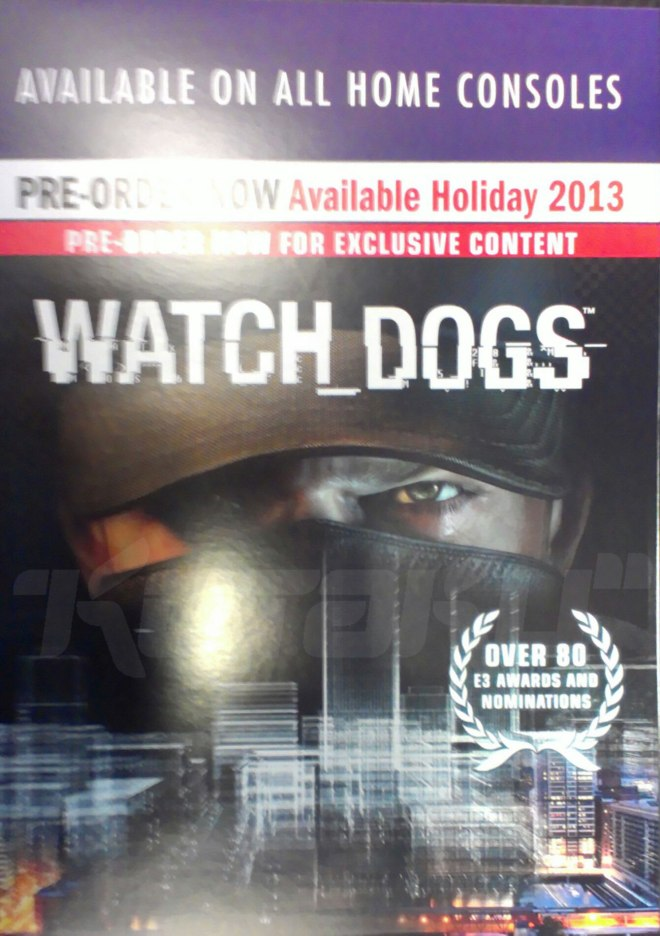 watch_dogs_poster