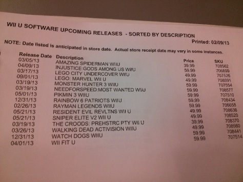 wii_u_eb_games_list