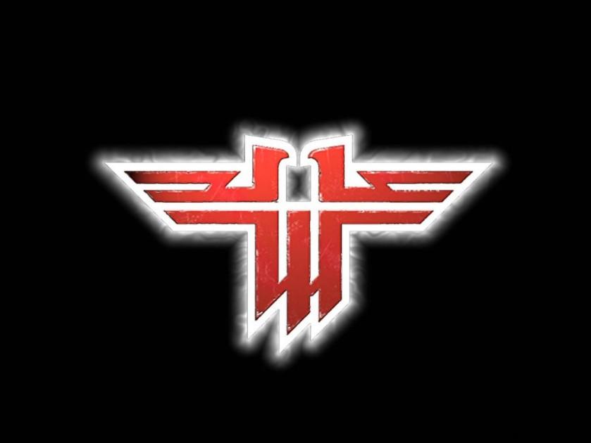 wolfenstein_logo