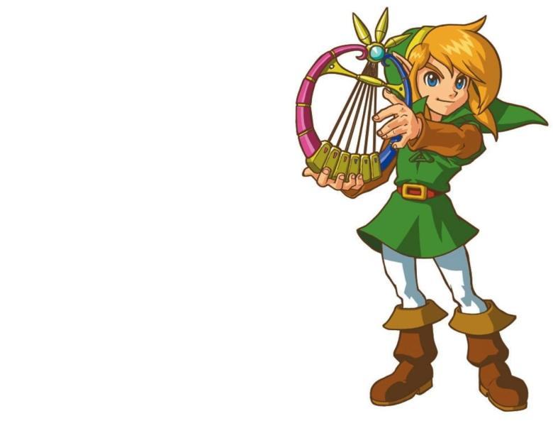 zelda_link_harp_of_ages
