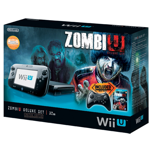 zombi_u_canadian_wii_u_package