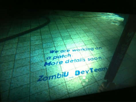 zombi_u_patch_tease