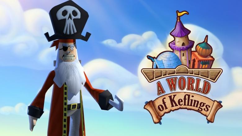 a_world_of_keflings