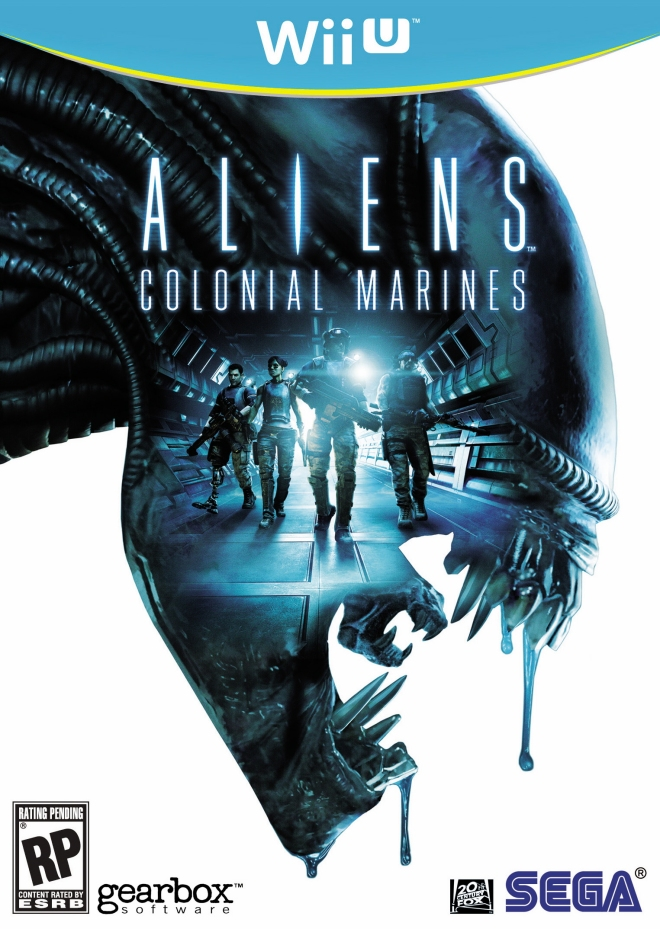 aliens_colonial_marines_wii_u_box_art