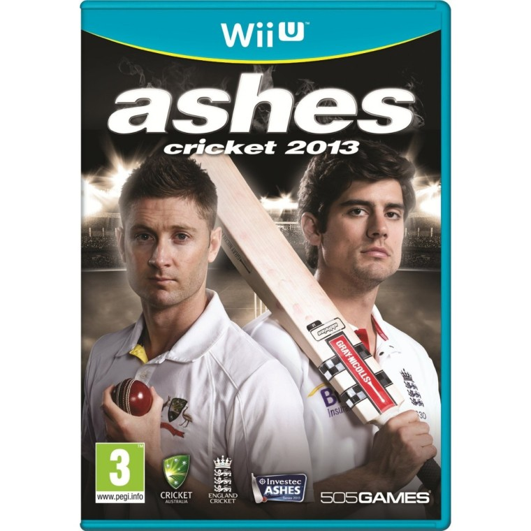 ashes_cricket_2013