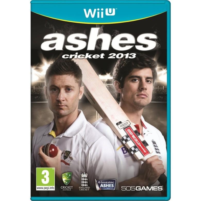 ashes_cricket_2013