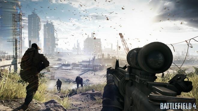 battlefield_4_gun